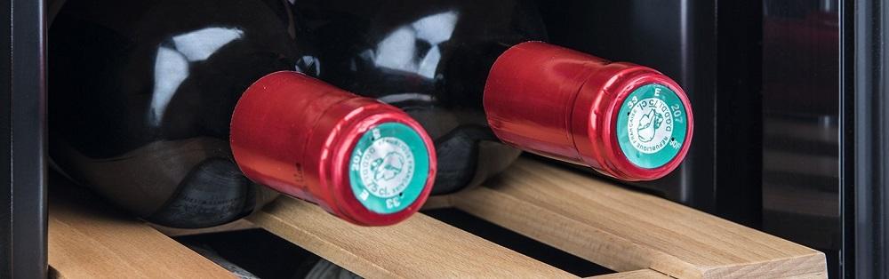 Best Wine Cooler Refrigerator