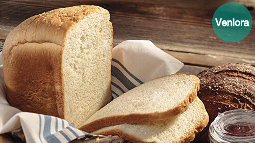 Which bread maker is best?