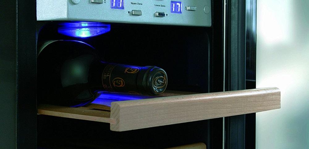 Wine Cooler Amazon