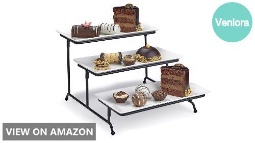 Klikel 3 Tiered Cake Stand