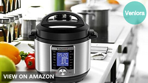 Instant Pot Ultra vs LUX Mini vs Duo Mini vs DUO Plus: Slow Cooker Comparison