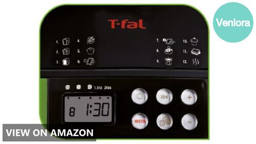 T-fal PF111