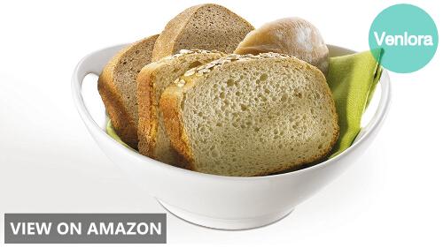T-fal PF111 vs T-fal PF311E: Bread Machine Comparison
