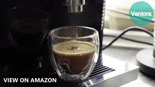 Jura A1 Ultra Compact Coffee Center 15148