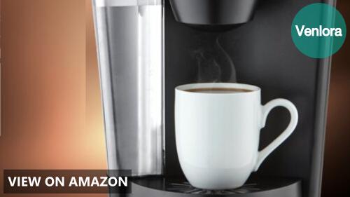 Keurig K55/K-Classic Coffee Machine