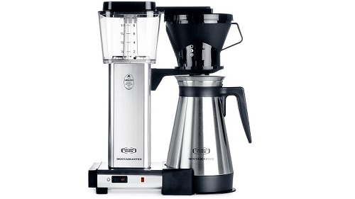 Technivorm-Moccamaster-KBT-79112-Coffee-