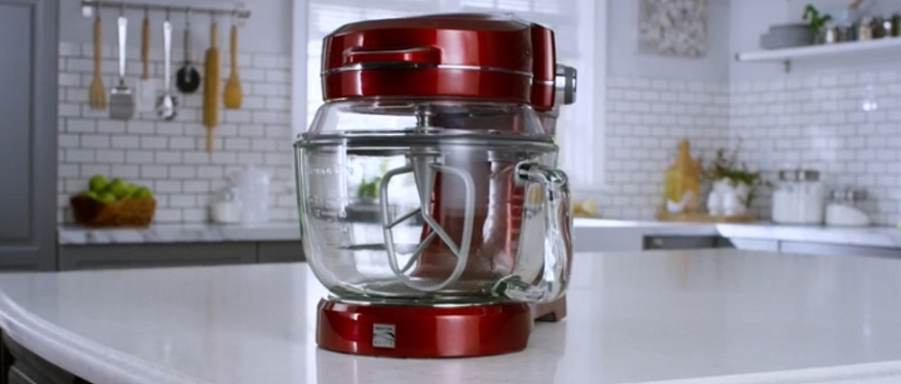 What to Use a Stand Mixer For?