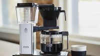 Best Coffee Maker with Water Line Buying Guide