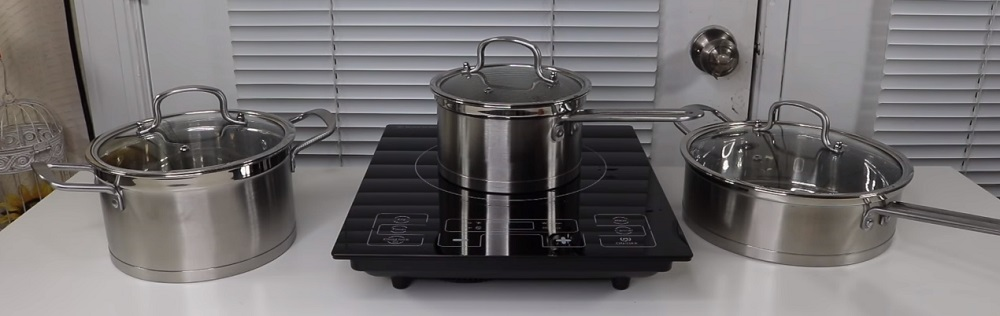 What is the best cookware set to buy?