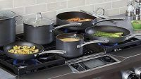 Best Cookware Set on a Budget Buyer's Guide