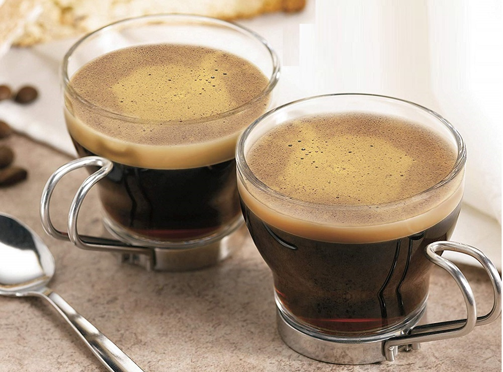 Which Saeco espresso machine is the best?