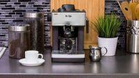 Best Steam Espresso Machine Buying Guide