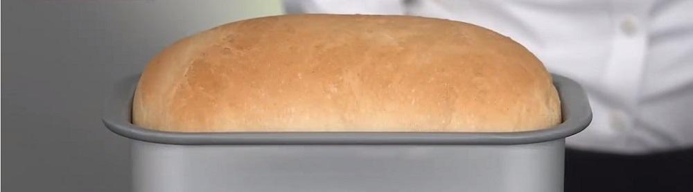 Yeast vs Instant Yeast