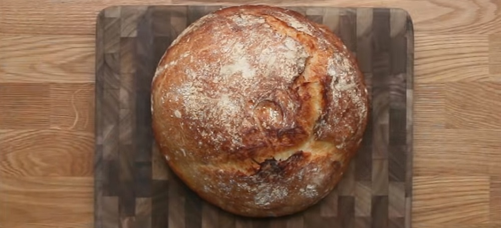 Is there a difference between bread machine yeast and instant yeast?