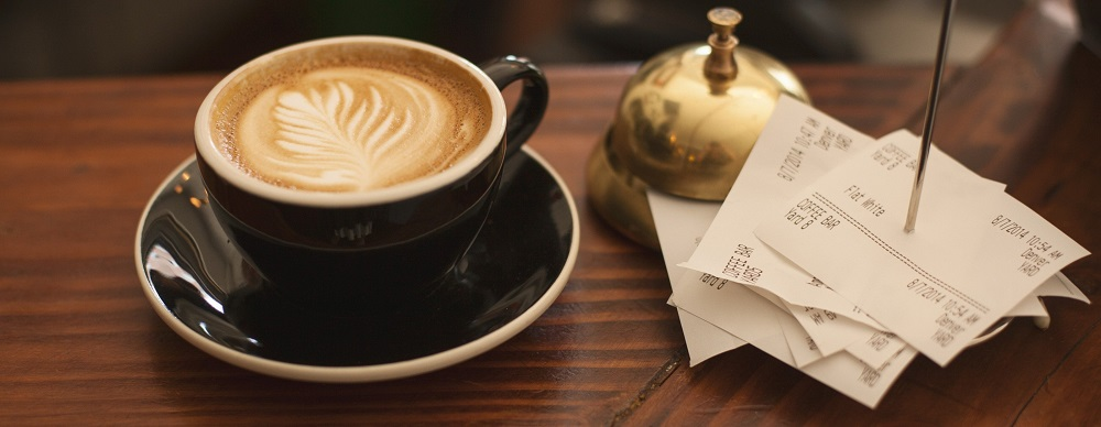 How long does the coffee keep you awake?