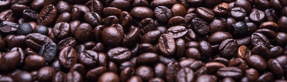 How long does caffeine stay in your body?