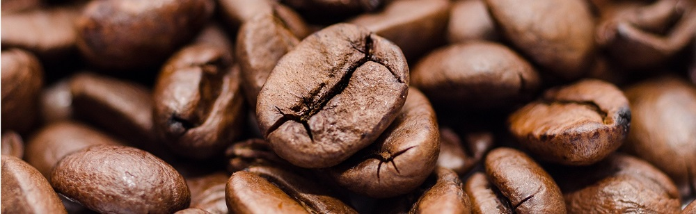 Can you get sick from drinking old coffee?