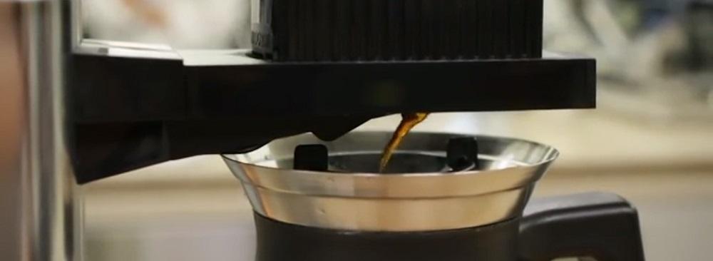 technivorm moccamaster