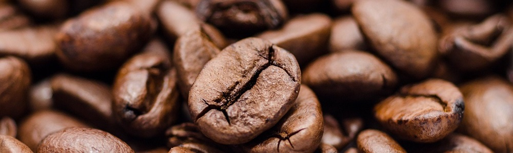 how to make unfiltered coffee