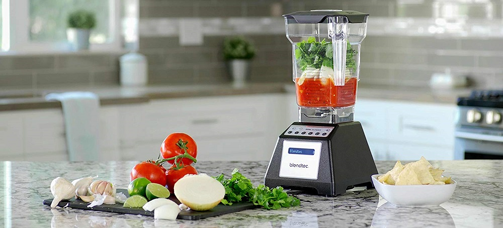 Blender for under 50 Dollars