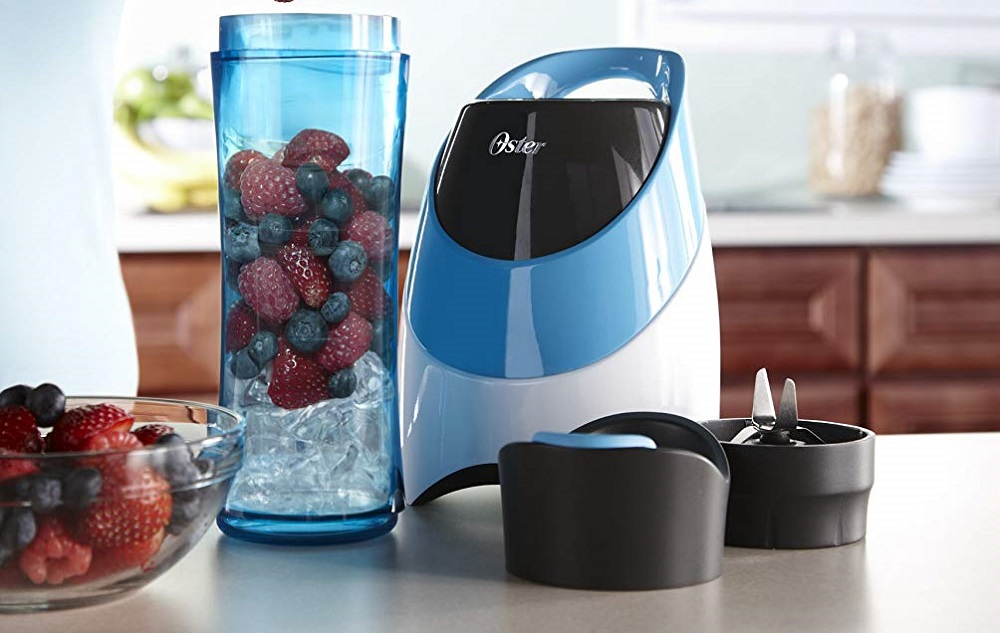 Best Blender for under $50