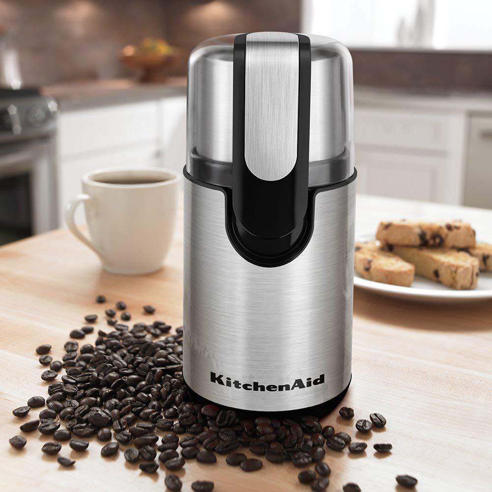Coffee Grinder under $50