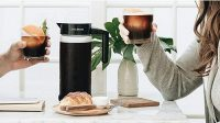 Best Cold Brew Coffee Makers Under 50 Dollars