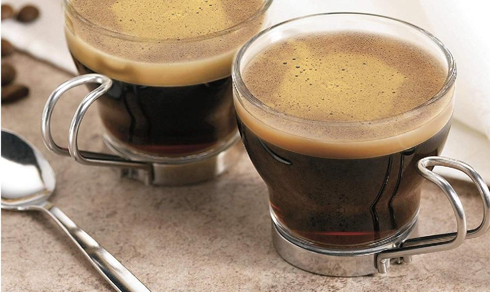 Buyer's Guide: Best Espresso Machines Under $1000