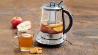 Best Tea Maker under 50