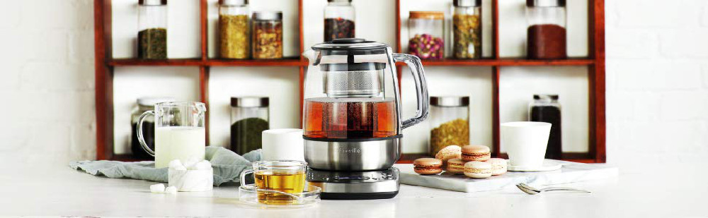 Best Tea Maker under 50 Dollars