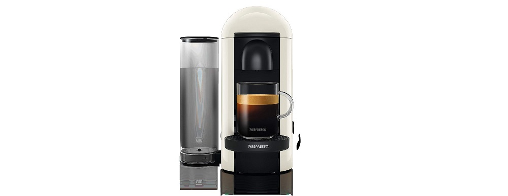 The 7 Best Single Serve Coffee Makers