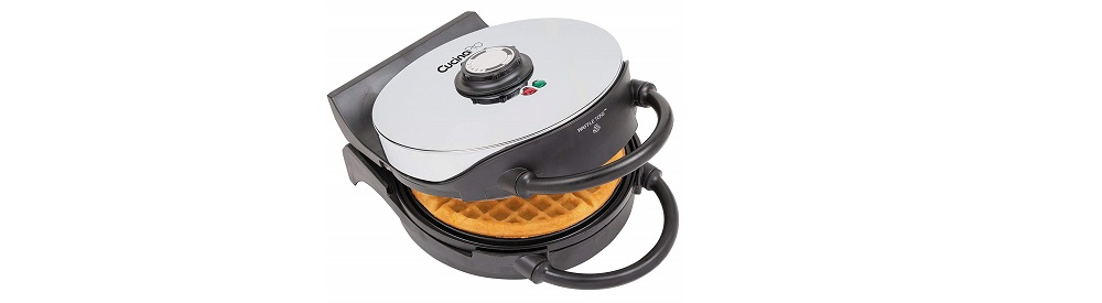 Best American Waffle Maker Buying Guide