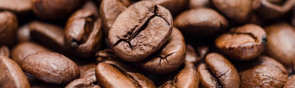 Technivorm Coffee