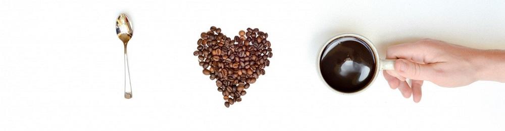 Coffee Maker Comparison