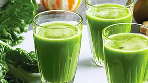 What is the Best Juicer for Fruits and Vegetables