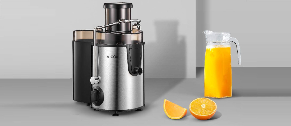 What is the Best Juicer under $100?