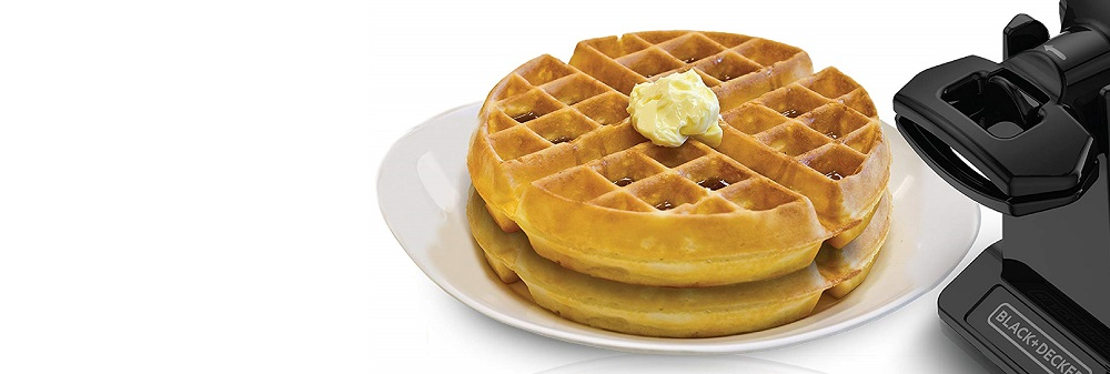 What are the best waffle makers?