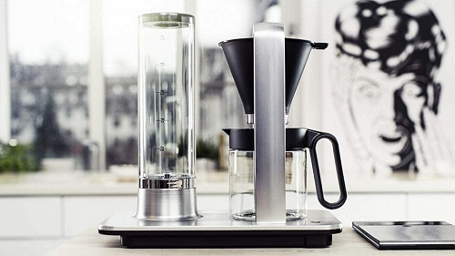 Moccamaster vs Wilfa: Coffee Maker Comparison
