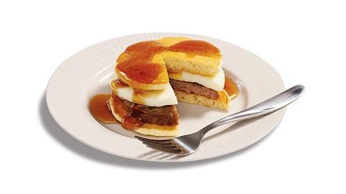 Best Breakfast Sandwich Makers