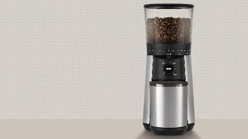 Top 10 Best Burr Grinders for Espresso/French Press