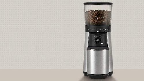 Best Burr Grinders for Espresso