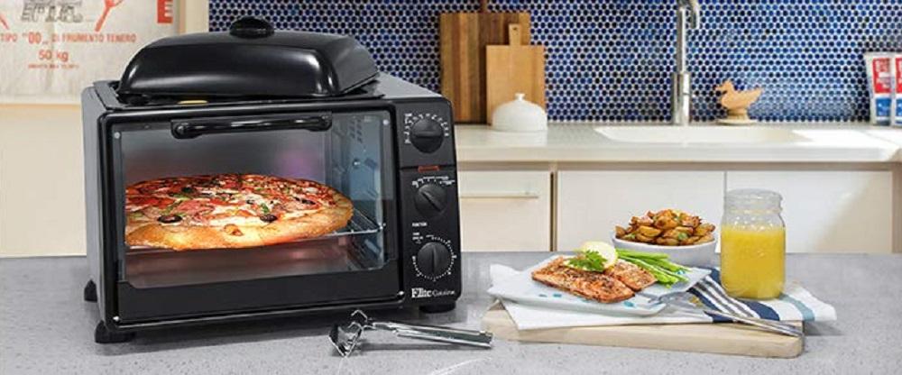 best toaster ovens under $100