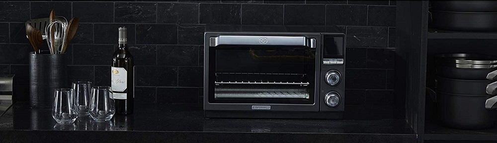 The Best Toaster Ovens You'll Find on the Market