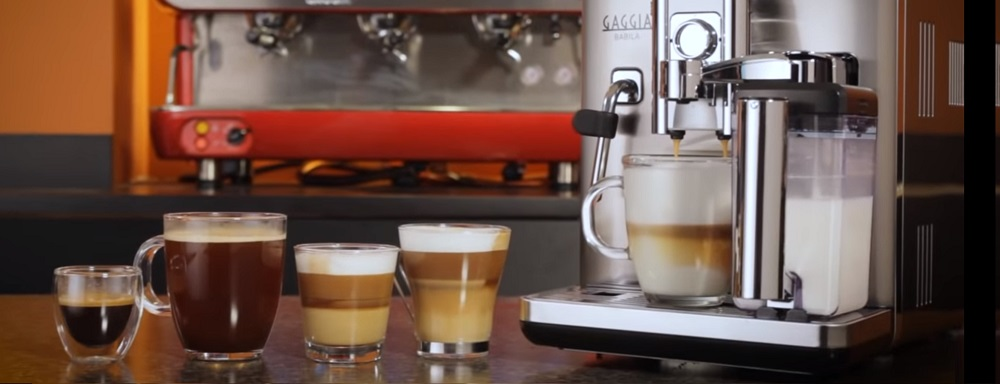 Best Automatic Coffee Machines for Restaurants