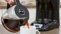 Coffee Makers Comparison