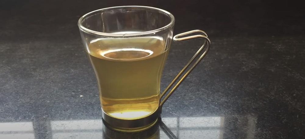 how long can you keep tea bags