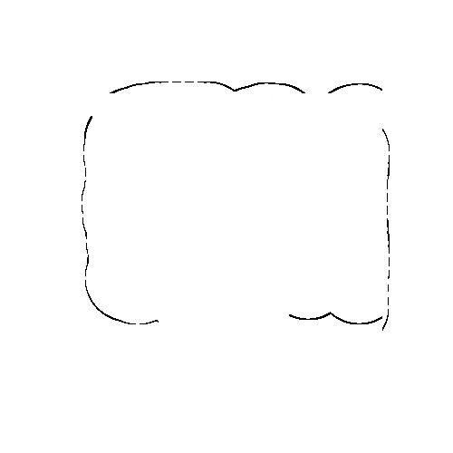 Venlora